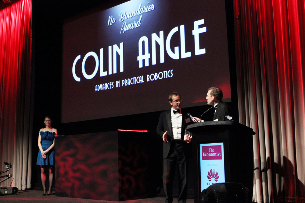 Colin_Angle_Economist_Innovation_Awards_2013