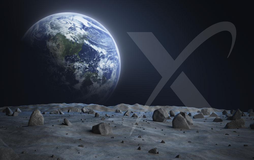 google lunar x prize leader board  barcelona moon team