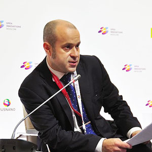 Open_Innovations_Russia_2013_Albert_Efimov