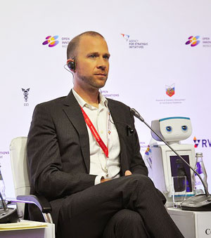 Open_Innovations_Russia_2013_Cory_Kidd