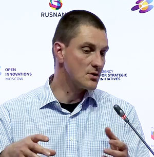 Open_Innovations_Russia_2013_Frank_Schneider
