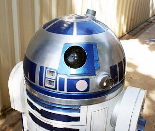 R2_Michael_McMaster