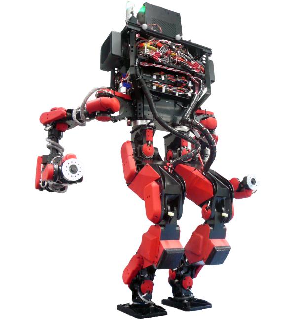 SCHAFT-robot-japan-humanoid-620-1365622921766
