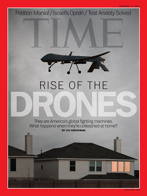 Times_Rise_of_Drones_Cover_Feb_2013_1
