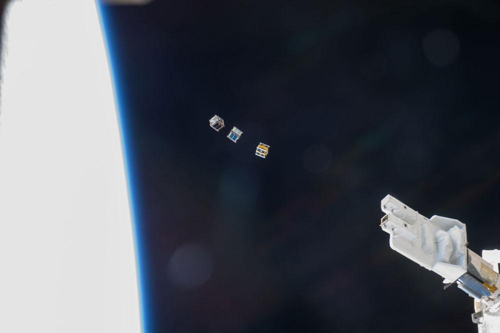cube_sat_deployment_NASA