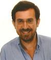 fabio_bonsignorio