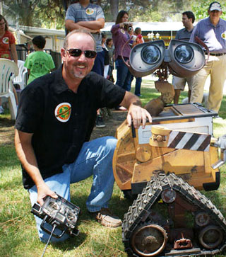 mike-mcmaster-WallE