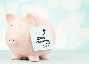 piggy_bank_donate