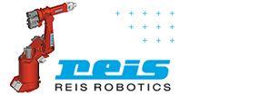 reis_robotics_logo_297_106_80