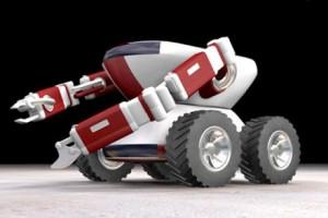 Ag-Robot_560_375_80_s_c1