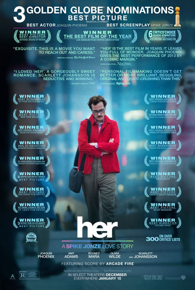 Her_movie_Spike_Jonze_poster