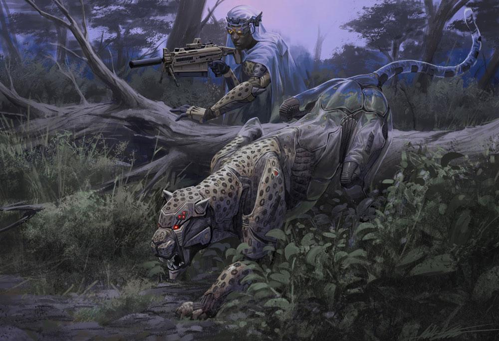 Leopard_Robert_Chew