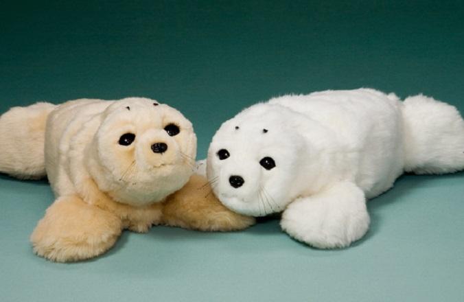 Paro Seal
