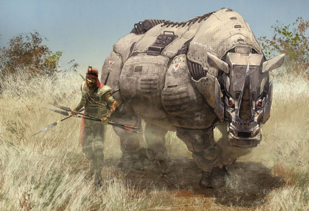 Rhino_Robert_Chew