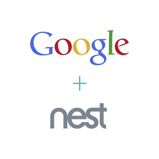 google_plus_nest