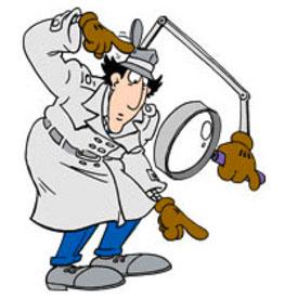 inspector_gadget2