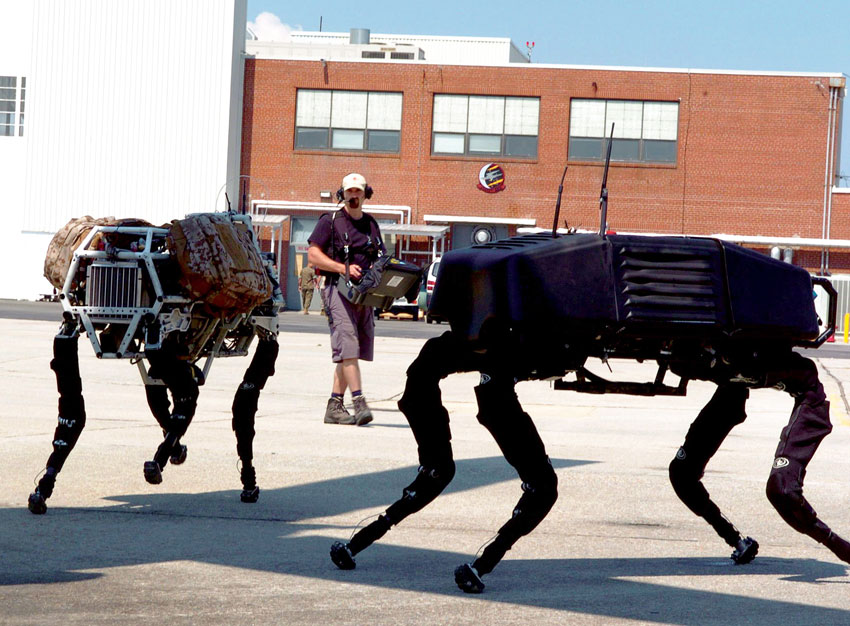 Big_dog_military_Boston_Dynamics