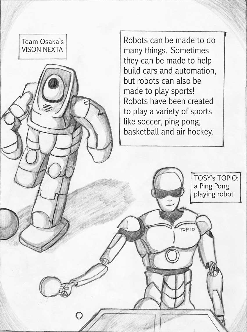 Lynn_Urbina_Comic2_Page1