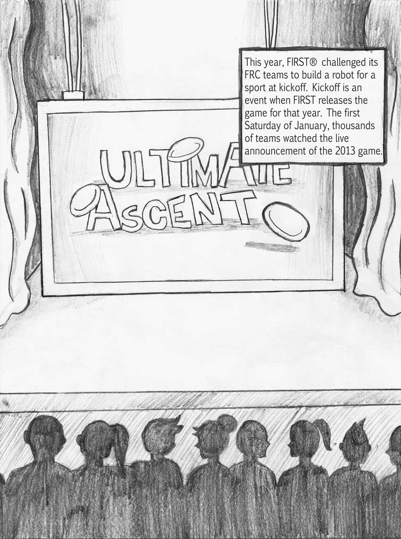 Lynn_Urbina_Comic2_Page2