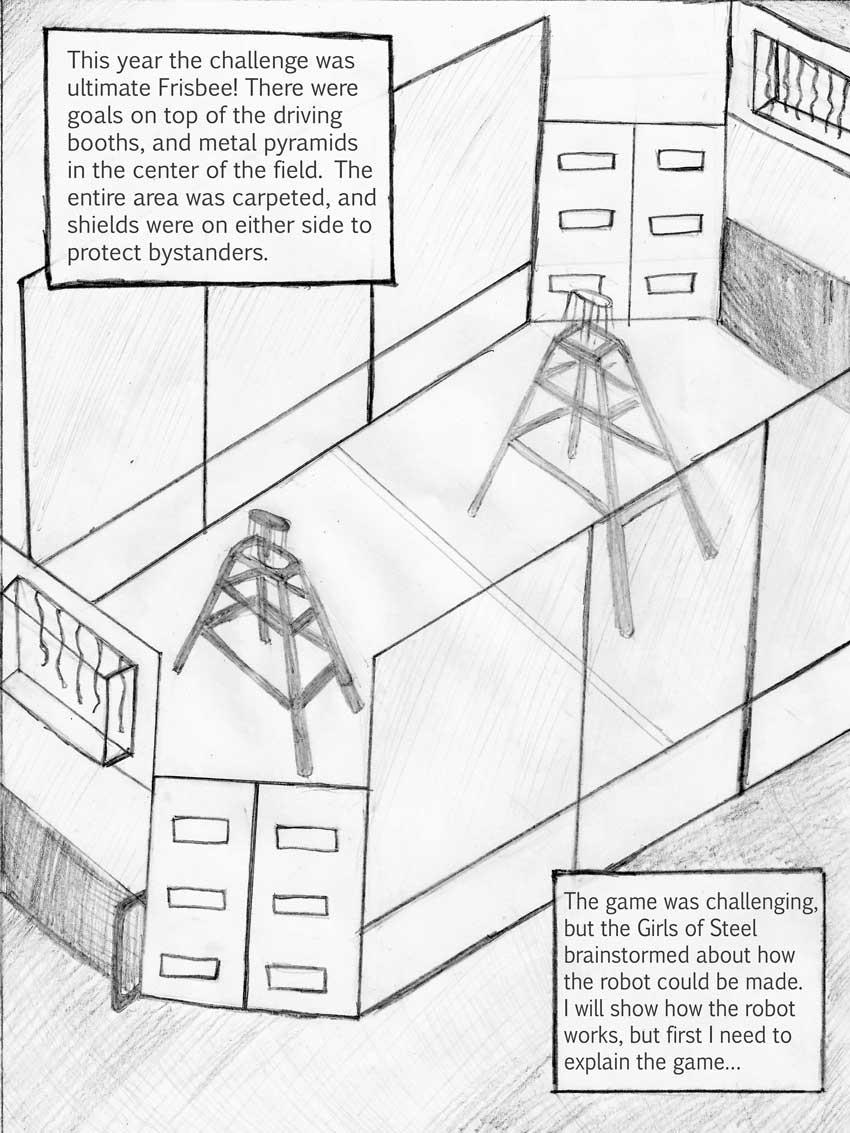 Lynn_Urbina_Comic2_Page3
