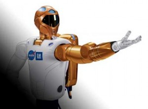 Robonaut-w-outstretched-arm_560_413_80_s_c1