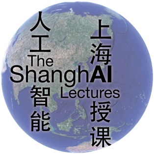 ShanghAIGlobeColor