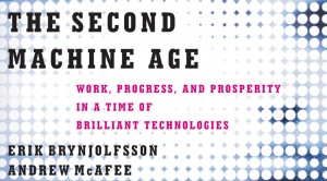 The_Second_Machine_Age_Brynjolfsson_McAfee