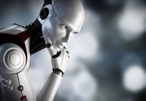 humanoid_thinking_thinker