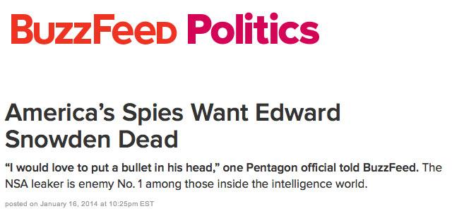 BuzzFeed_Snowden