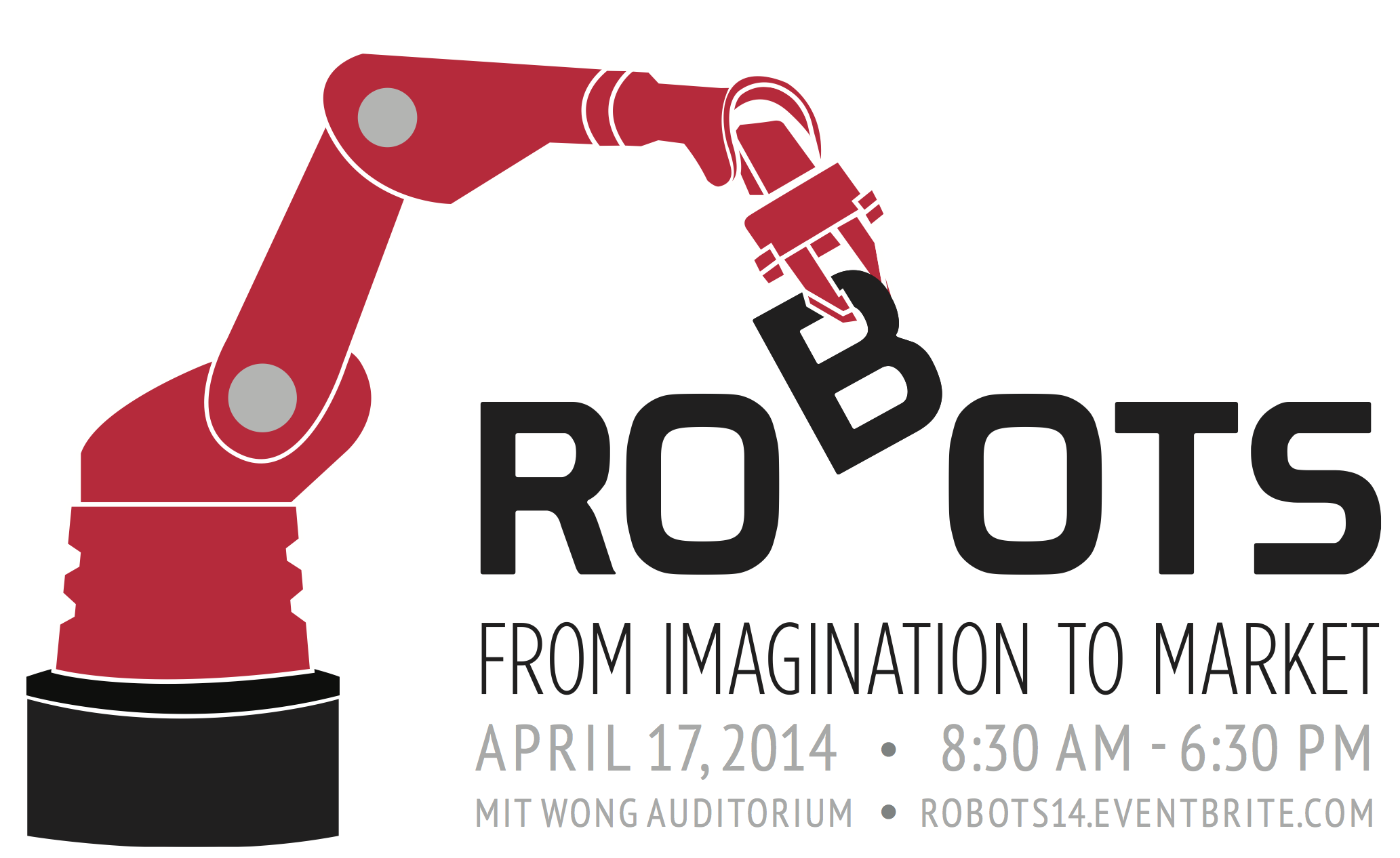Robots From Imagination To Market Robohub