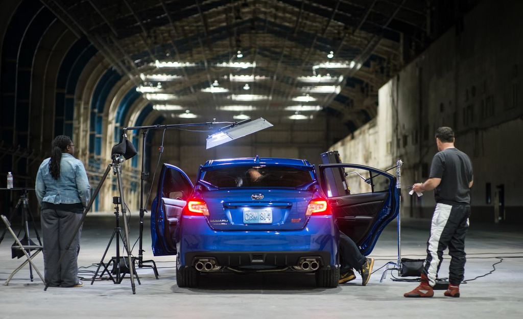 Subaru_Ad_Making_Of_17