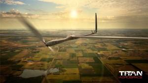 Titan_Aerospace_s50