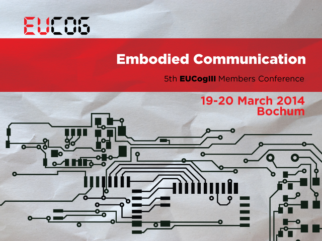 EUCog_bochum_conference