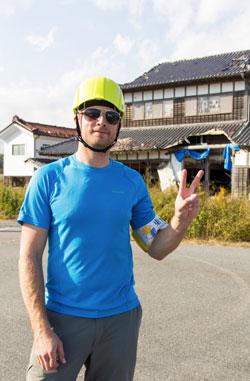 Adam_Drone_Adventures_Fukushima