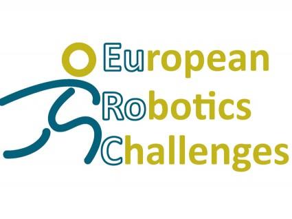 EuRoC_Logo
