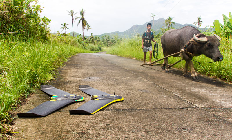 Philippines-Drone_Adventures
