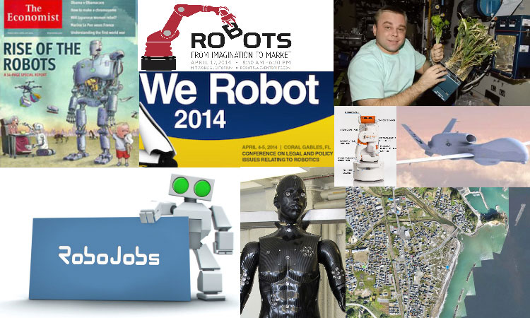 Robohub_April_Digest
