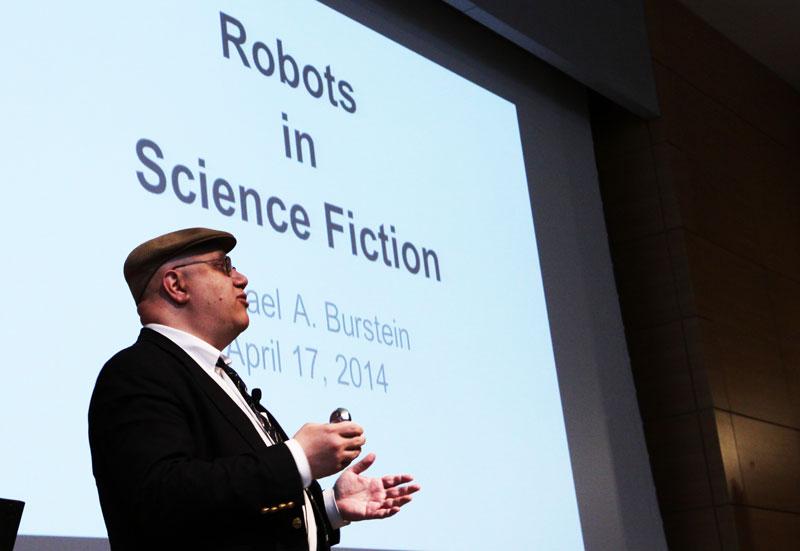 Robots14_Burstein