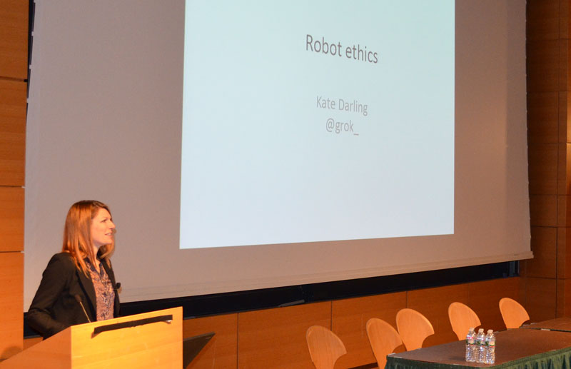 Robots14_Darling