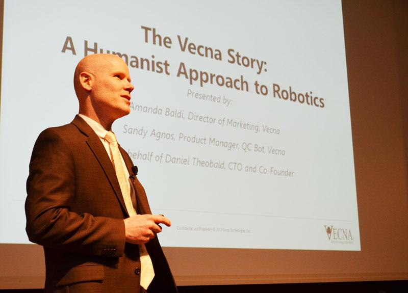 Robots14_Theobald