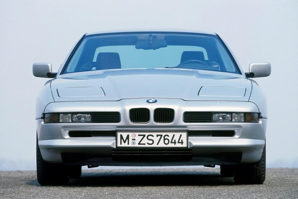BMW-8er-20[2]