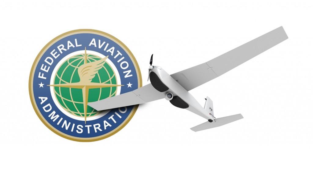 FAA-Puma