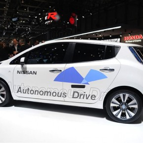 Nissan_Autonomous_Car