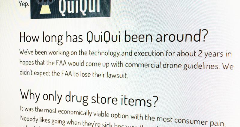 Qui_Qui_FAA