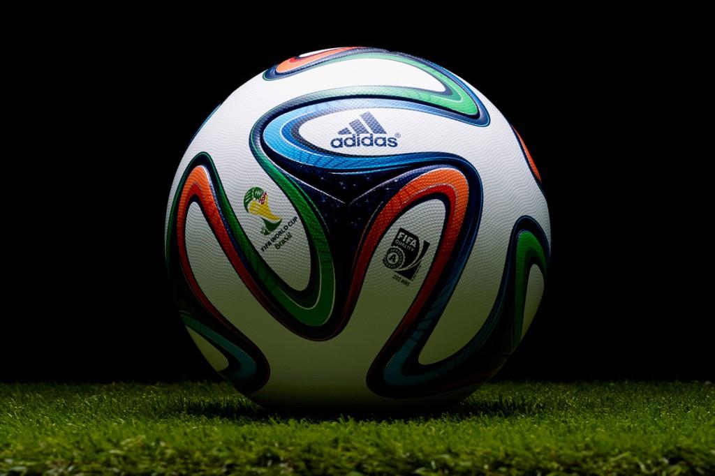 adidas-brazuca-38974-cutout-final_xc