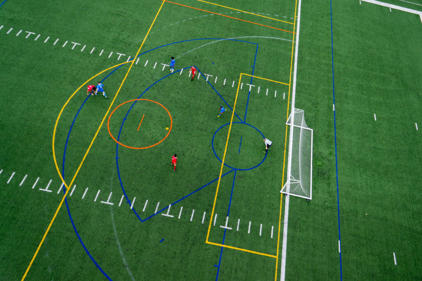 aerial_view_football_field_stadium