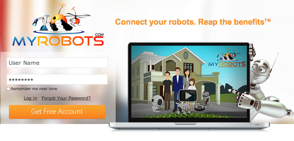 my_robots