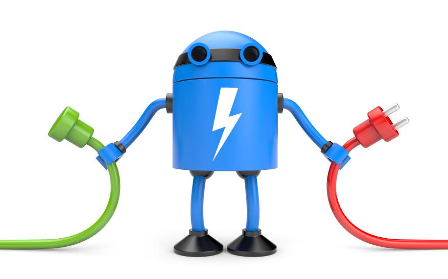 robot_plug