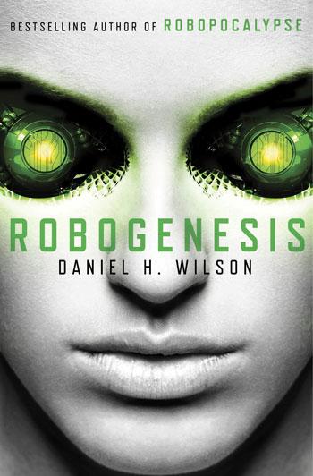 Robogenesis_cover