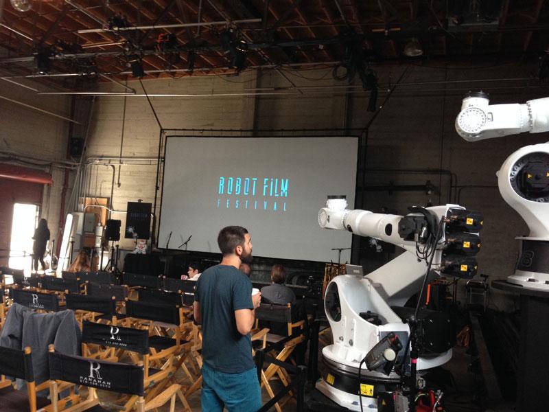 Robot_Film_Festival